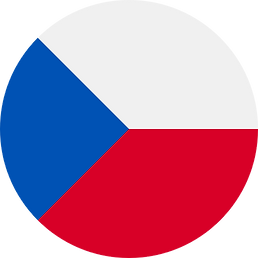 czech-republic.png