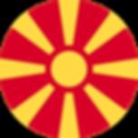 republic-of-macedonia.png