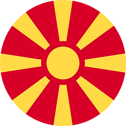 republic-of-macedonia.png