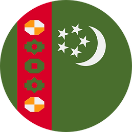 turkmenistan.png