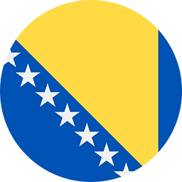 bosnia-and-herzegovina.png
