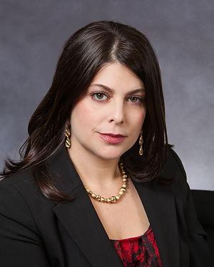 Attorney Alina Ramirez