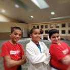 Three Boys with blurry background.jpg