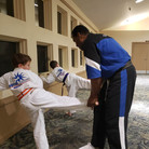 Kids Martial Arts.jpg
