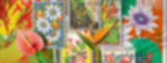 Homepage-(SS)---FOTW---Web-edit.jpg