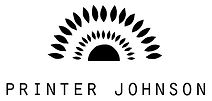 Printer-Johnson-Logo_500px-wide_Website-