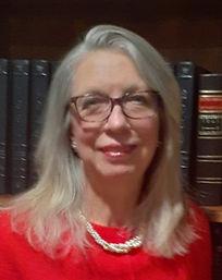 Carol G Headshot.jpg