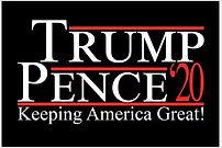 TrumpPence2020.jpg