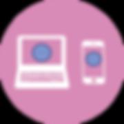 Telemed logo 3.png