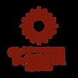 ロゴ 3.png