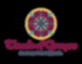 Logo_Touch of Grayce Geneseo Main Street