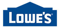 lowes-logo-transparent.png