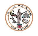 CITY OF MTSBG .jpg