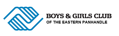 Boys & Girls Club of the Eastern Panhandle