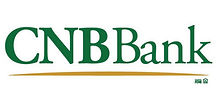 CNB BANK.jpg