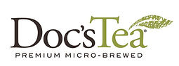 logo-docs-tea.jpg