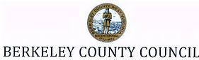 Berkeley-County-Council.jpg