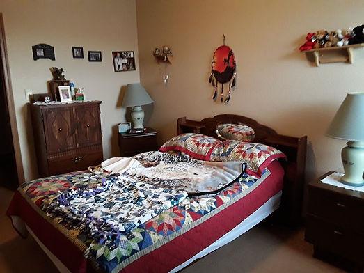Apt pic bedroom 306.jpg