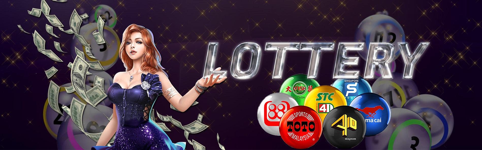 lottery-min.jpg