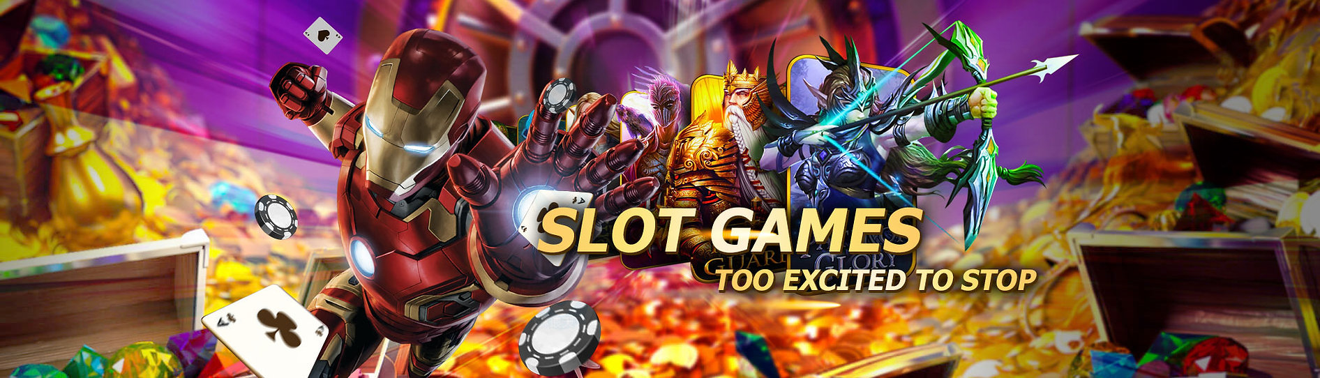 banner-games-01-en.jpg