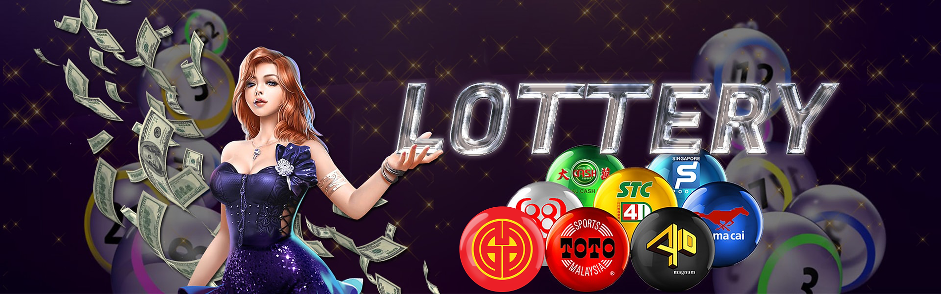 lottery-min.png