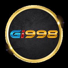 Gi998.png