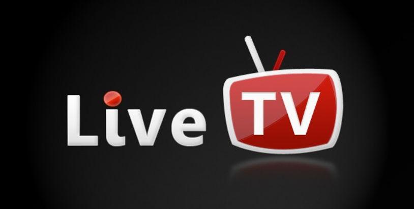 live%20tv_edited.jpg