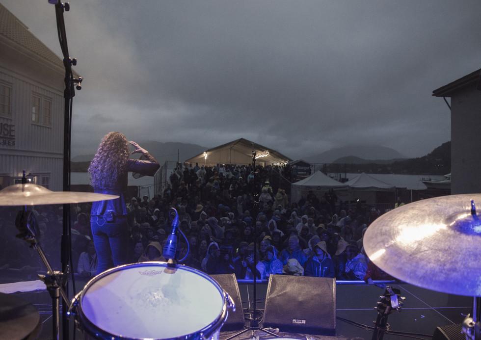Skanevik show 2.jpg