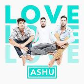 cover_ashu_love.jpg___th_320_0.jpg