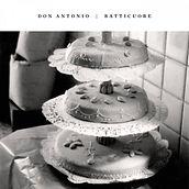 don-antonio-news-20210221172348.jpg