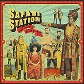 Safari-Station_cover.png