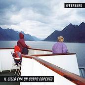 recensione-Effenberg-Il-cielo-era-un-cor
