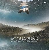 acquapunk.jpg