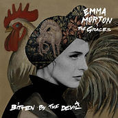 Emma Morton And The Graces