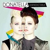 donatella_Unpredictable.jpg