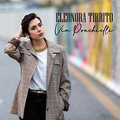 eleonora_tirrito_via_ponchielli.jpg___th