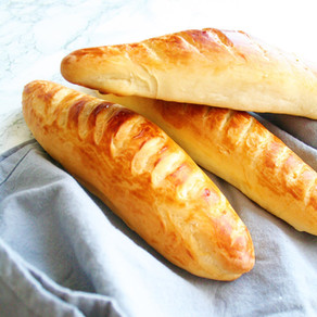 Weens brood