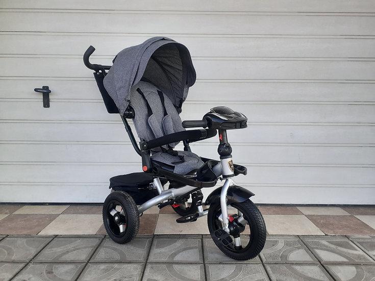 Tricicleta VL 316