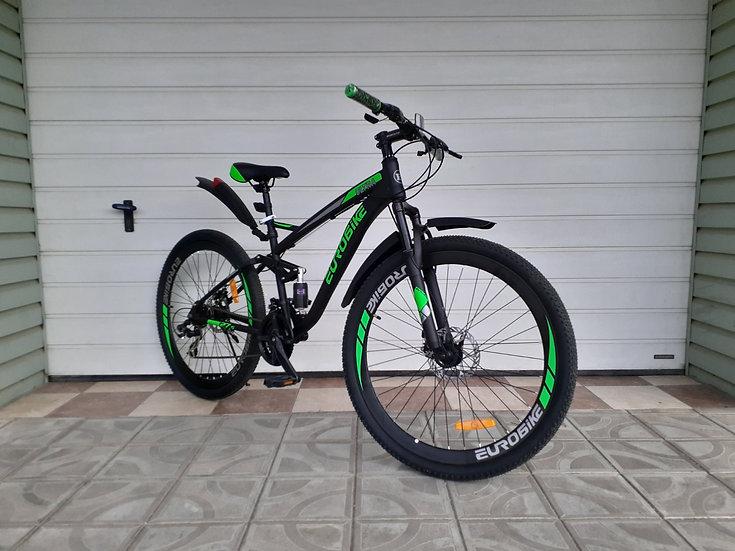 Eurobike 27.5''