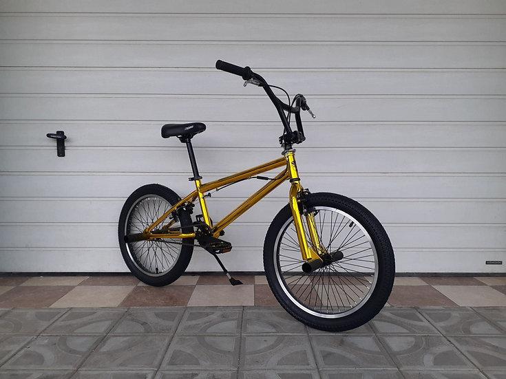 BMX Golden 20