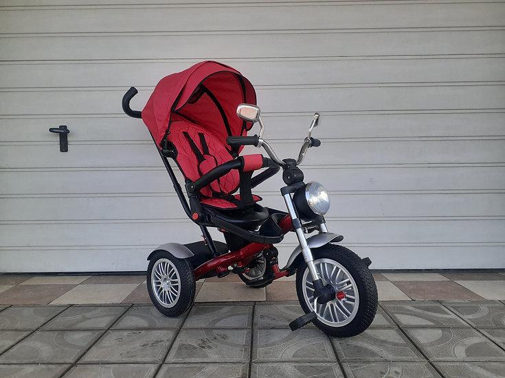 Tricicleta VL 320