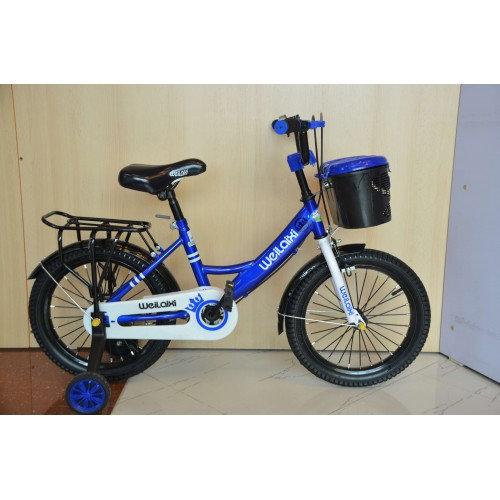 "Bike 16"" VL - 360"