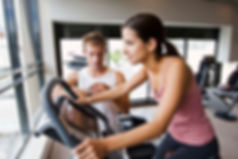 Inspire Wellness Solutions, State College Employee Wellness, Personal Training, Health Coaching, PA, Weight loss, Health Insurance, Low Cost, Glucose testing, Cholesterol Testing, Biometric Screens, Team Building, Health Contest, Weight Loss, Centre County