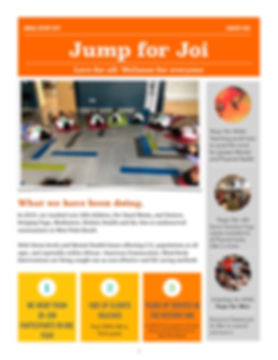Jump for joi 2019 Annual Report.jpg