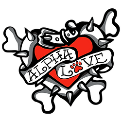 alpha love vector logo_poster_.png