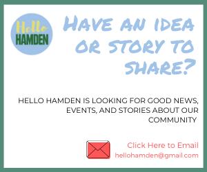 WEB Story Idea.png