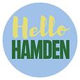 Hello Hamden_Logo.png
