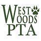 westwoodslogo.png