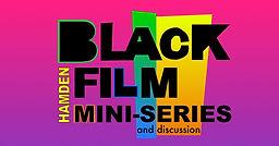 blackfilm.jpg