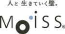 moiss_logo_pc.png